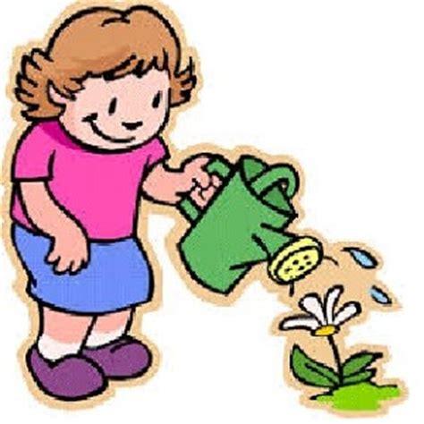 Essay on Tree Plantation - Publish Your Articles